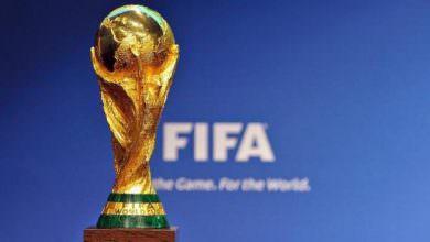 الفيفا يحسم || كأس العالم 2022 في قطر من 32 فريقاً