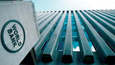 البنك الدولي يدعم بلديات غزة بـ 15 مليون دولار