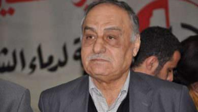 ابو أحمد فؤاد || الرئيس عباس رفض مقترح أعضاء التنفيذية لاعادة رواتب الشعبية والديمقراطية