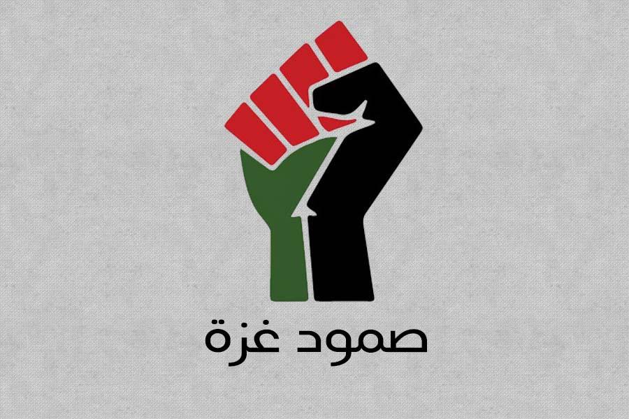 صمود غزة ومقاومتها بين النظرية والتطبيق ..!!