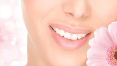 صدق أو لا.. العناية بالأسنان تقيك من خطر الزهايمر