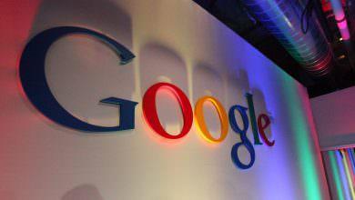 هكذا يتتبّعك غوغل.. وهكذا يمكنك إيقافه