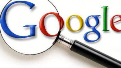 غوغل تعترف || ما نفعله بهواوي يهددنا جميعاً