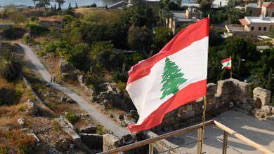 بدء مفاوضات ترسيم الحدود البحرية بين لبنان وإسرائيل