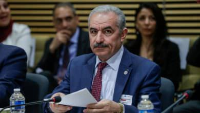 الحكومة تعلن موقفها الواضح من المشاركة في ورشة البحرين