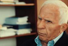 عزام الأحمد يعلق على مشاركة الاْردن ومصر في مؤتمر البحرين