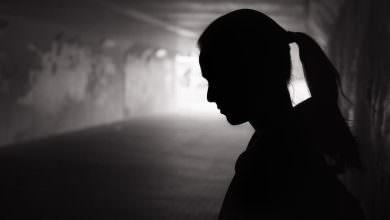 الأمراض العقلية تصيب خمس من يعيشون بمناطق الحروب