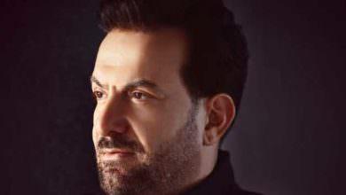 لبنان يحاكم أغنية... مصرف رسمي يرفع دعوى ضد مغنٍ