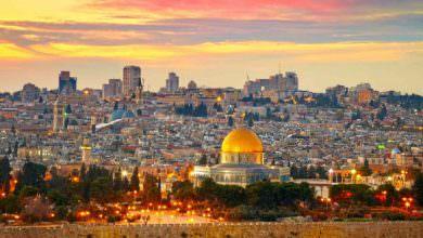 مؤتمر القدس في الأردن اليوم || تحديات الواقع وإمكانات المواجهة