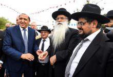 حملة المقاطعة تُدين زيارة وفود يهودية إلى تونس