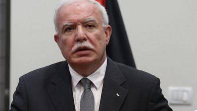 فلسطين تسلّم تقارير اتفاقيتين للجان الأمم المتحدة