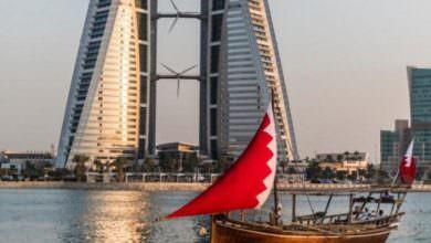 البحرين تستضيف صحفيين إسرائيليين لتغطية للمؤتمر الاقتصادي