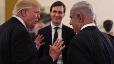صفقة ترامب وورشة البحرين تدفعان الشارع العربي للتفاعل مع القضية الفلسطينية من جديد