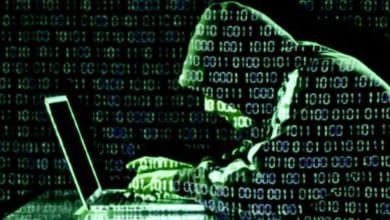 Dell || ثغرة أمنية قد تعرض ملايين الحواسيب للخطر