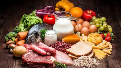 5 نصائح نباتية من أجل صحة أفضل