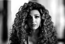 ميريام فارس تغضب المصريين بتصريح صادم