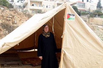 أسبوع سينمائي عن فلسطين في مخيم البداوي