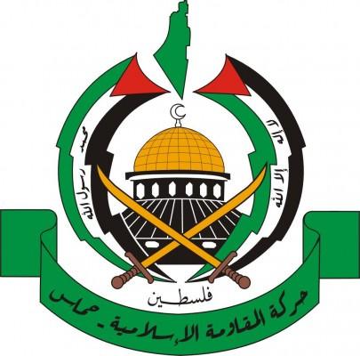 حماس تزور رئيس بلدية البداوي مهنئةً