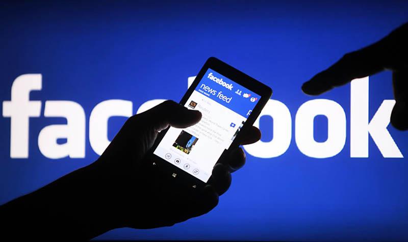 فيسبوك يحل مشكلة انتحال الشخصية