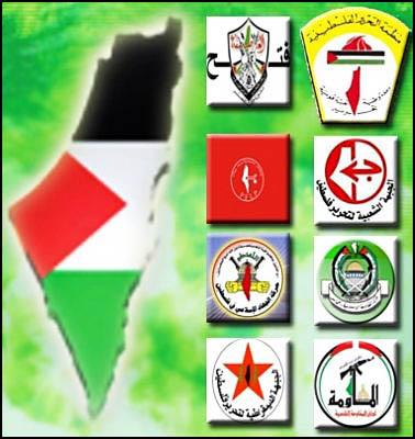 الفصائل الفلسطينية || لا صحة لوجود خلية في البداوي تخطط لاغتيال ريفي وفتفت