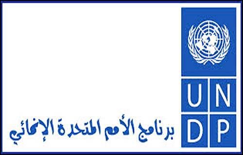 إنجاز شبكات سيول وصرف صحي في مخيم البداوي