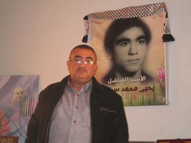 أنشطة في طرابلس ومارون الراس وبيروت في ذكرى اعتقال سكاف