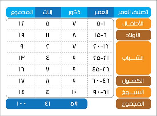 مجزرة دير ياسين.. أشهر مجازر النكبة وأكثرها تأثيرا