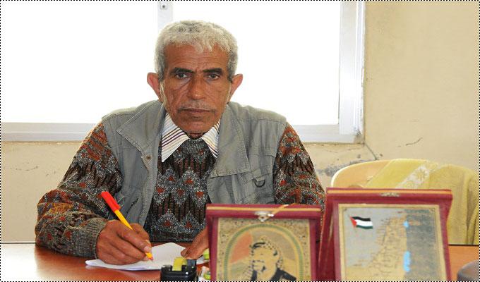 مخيم البداوي || معالجة بنَّاءة في ظل ضغوطات متفاوتة