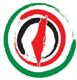 اجتماع الأمانة العامة لاتحاد الجاليات الفلسطينية في الشتات