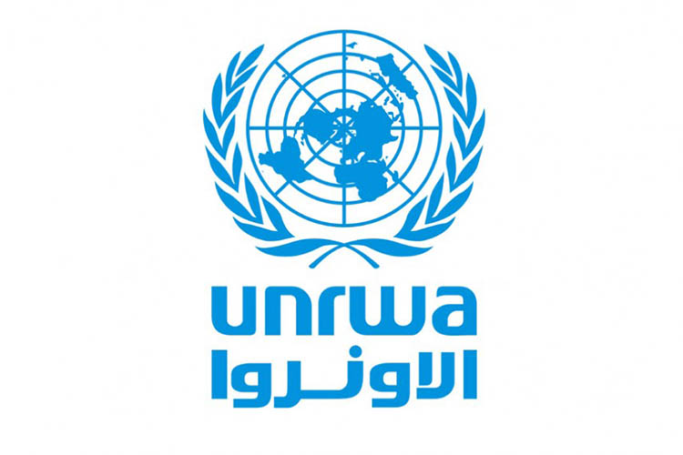 حوار الأونروا واللاجئين || مطالب واعتذار