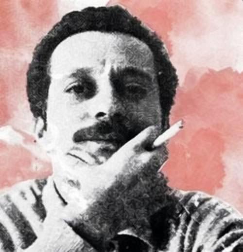 الى غسان كنفاني في الذكرى الثلاثين للاستشهاد