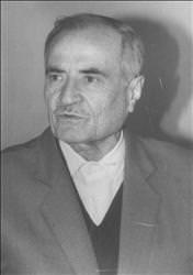 أبو ماهر اليماني ||  أعظمُ عـشّاق فلسطين
