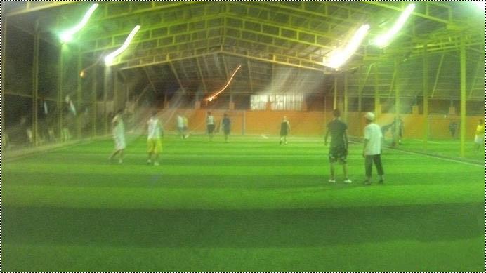 نادى الجليل الفلسطينى ينظم دورة كرة القدم تحمل اسم الاسرى والمفقودين