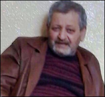 تسليم جثة فلسطيني لذويه في البارد بعد دفع المستحقات المالية للمستشفى