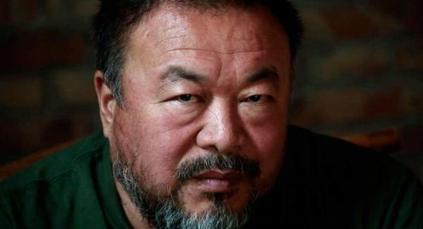 مخرج صيني يبدأ بإعداد فيلم وثائقي عن أزمة اللاجئين في غزة