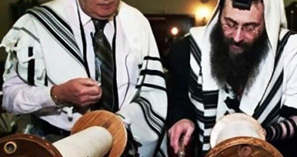 مؤرخ يهودي .. لا وجود لما يسمى بالشعب اليهودي في التاريخ