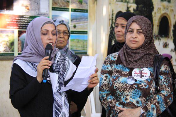 في ذكرى النكبة مخيم البداوي أنشطة متنوعة