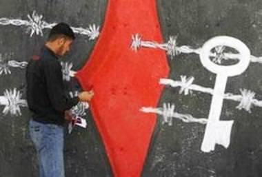 نشرة لاجئو العودة العدد 630 التاريخ - 2015.05.14 - القدس للأنباء