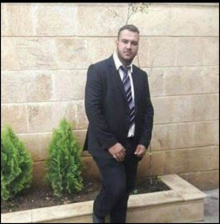 وفاة شاب فلسطيني بصعقة كهربائية في مخيم شاتيلا