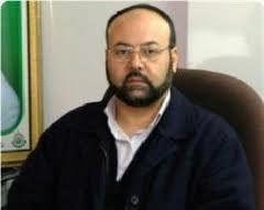 بركة / عملية القدس هي رد على الاعتداءات الاسرائيلية المتواصلة