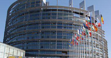 جهود إسرائيلية لمنع الاتحاد الأوروبي الاعتراف بفلسطين