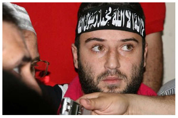 الفصائل الفلسطينية أبلغت الجانب اللبناني رفضها إيواء المخيمات لأي مطلوب بتهم إرهابية