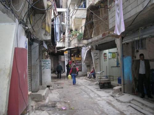 وفد من حماس يصل بيروت خلال يومين