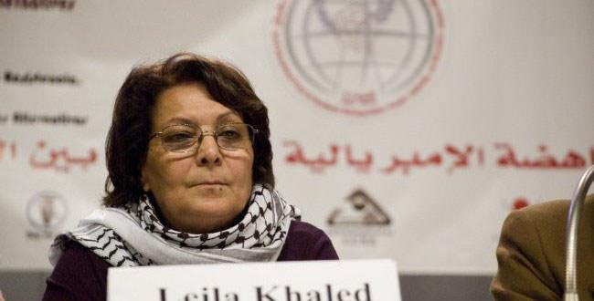 الإمبراطورية سكوب تعلن أسماء أقوى 8 نساء فلسطينيات
