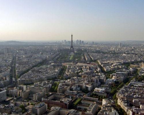 فرنسا تصوّت رمزيًا على الاعتراف بفلسطين اليوم