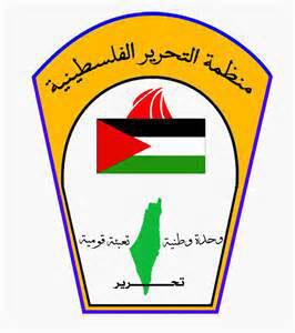 الشعبية الفلسطينية / الاستهدافات بحق عين الحلوة تلحق الضرر بالعيش المشترك