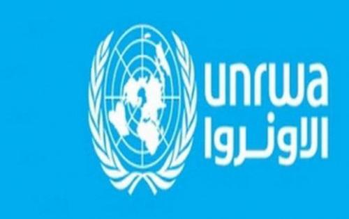 الأونروا تحيي السنة الدولية للتضامن مع الشعب الفلسطيني