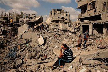 الأونروا تطلب 414 مليون دولار لدعم الفلسطينيين