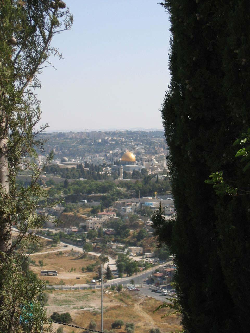 صور القدس المحتلة hd
