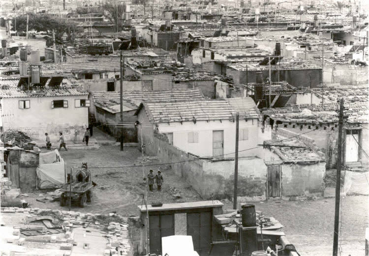 Al-Nakba,Palestinian people who were ethnically cleansed from their homes